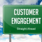 Customer Engagement placeholder