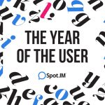 Year of the User placeholder
