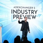 Nadav Shoval at AdExchanger Industry Preview placeholder