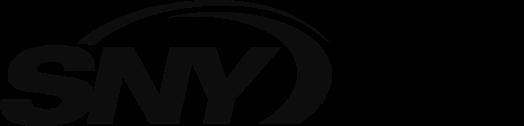 sny-logo