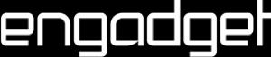 engadget-logo