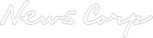 news-corp-logo