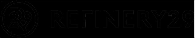 refinery-logo