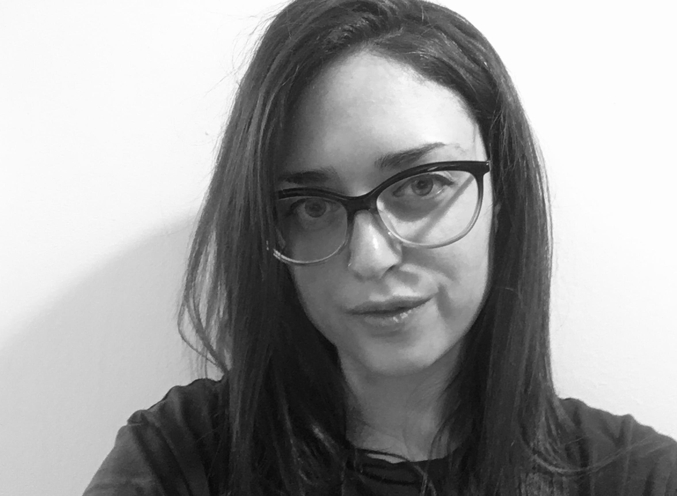Rutha Berger