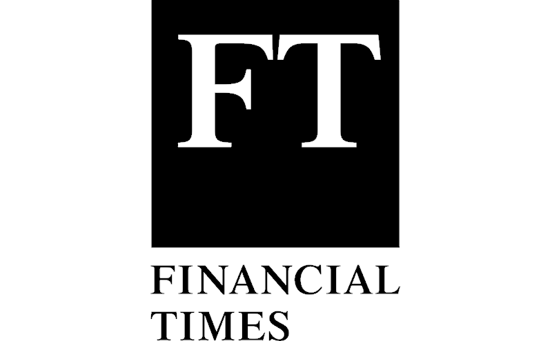 The-Financial-Times-logo