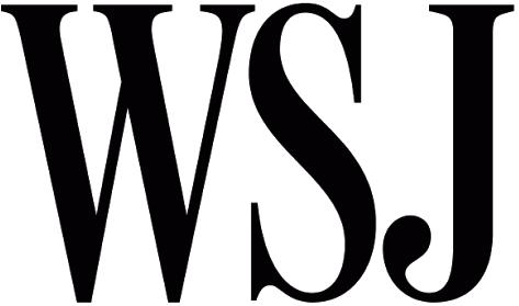 pngkey.com-wall-street-journal-logo-1550175