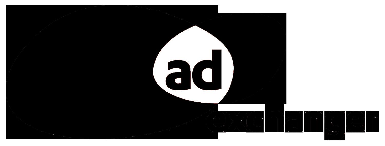 Ad-Exchanger_logo_black