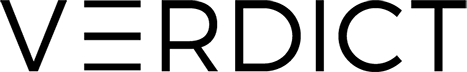 Verdict-Logo-black