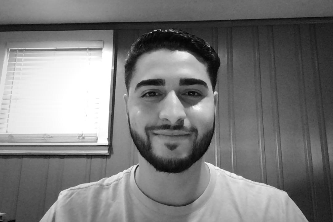 Alex Elkhatb