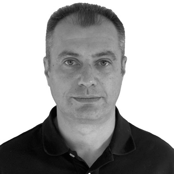 Boris Korenfeld