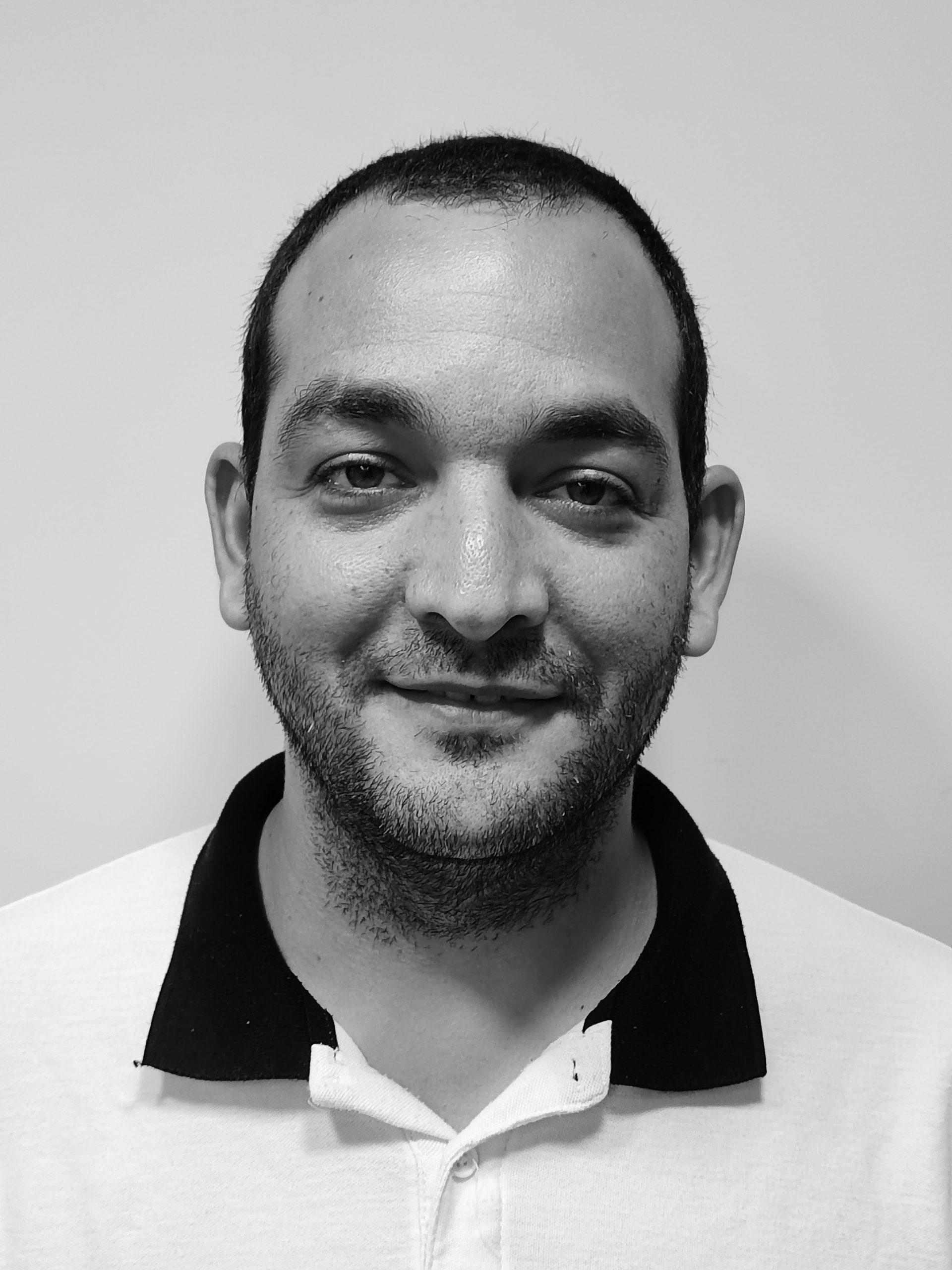 Yohai Zadaka